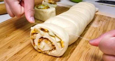Tien praktische tips voor in de keuken for Keuken handigheidjes